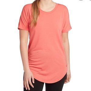 The North Face Tops - The North Face Workout T-Shirt Size S